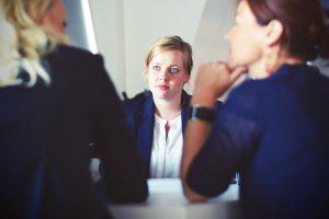 Wat te doen bij bedrijfsfraude