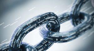 Security: meer dan alleen digitaal