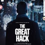 Documentaire The Great Hack