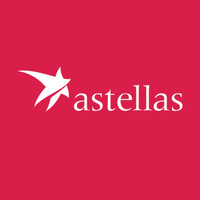 Astellas-AVAQ