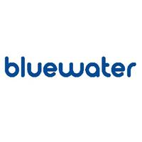 Bluewater-AVAQ